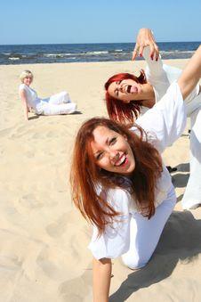 Free Playful Stock Photos - 5978153