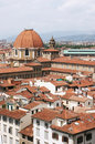 Free Roofs Stock Image - 5983051