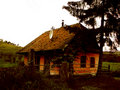 Free Old House Stock Photography - 5984182