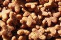 Free Cat Food Stock Photos - 5985003
