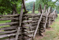 Free Old Wood Fence Stock Photos - 5985093