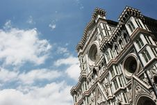 Free Florence Stock Images - 5983014