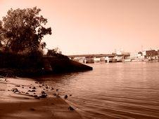 Free River Stock Photo - 5985340