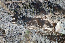 Free Ollayantambo Peru Ruins Stock Images - 5985734
