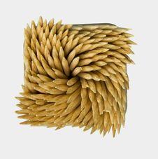 Free Toothpick Stock Photo - 5985940