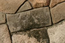 Free Abstract Stone Background Stock Images - 5985964