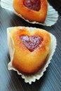 Free Cupcake Royalty Free Stock Photography - 59816397