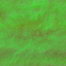 Free Rough Green Tile Stock Image - 5993761