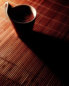 Free Coffee Stock Images - 5994894
