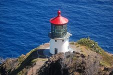 Free Lighthouse Stock Images - 5995794