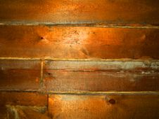 Free Wooden Texture Royalty Free Stock Image - 5996246