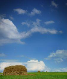 Free Landscape Stock Photo - 5996840