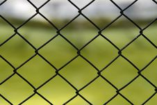 Free Fencing Stock Images - 5997294