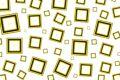 Free Yellow Squared Royalty Free Stock Photo - 602255