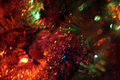 Free Xmas Abstract 3 Stock Images - 607244