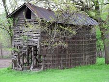 Free Fixer Upper Stock Images - 600114