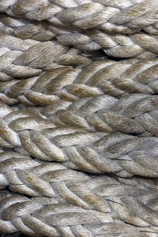 Free Rope Stock Images - 606474