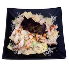 Free Japanese Food Stock Photos - 6001153