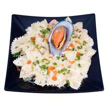 Free Japanese Food Royalty Free Stock Photos - 6001308