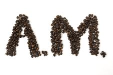 Free Coffee Beans Stock Photos - 6006233