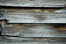 Free Wood Background Stock Photography - 6007182