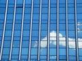 Free Height Building. Stock Photos - 6012043