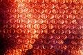 Free Bubble Wrap. Royalty Free Stock Photos - 6012298