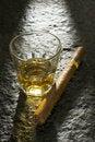 Free Whiskey Royalty Free Stock Photos - 6012418