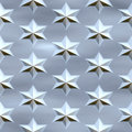 Free Blue Stars Stock Photo - 6015160