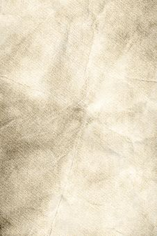 Free Grunge Background Texture Royalty Free Stock Image - 6011096