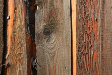 Free Old Rough Wood Texture Royalty Free Stock Photo - 6011215