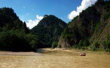 Free Slovak Mountains Stock Images - 6013434