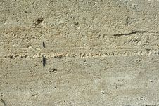 Free Concrete Background Stock Photography - 6013862
