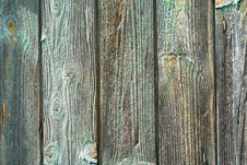 Free Wood Texture Background Stock Image - 6013871