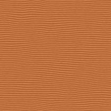 Free Seamless Wood Texture Stock Photo - 6013940
