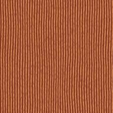 Free Seamless Wood Texture Stock Photos - 6013993