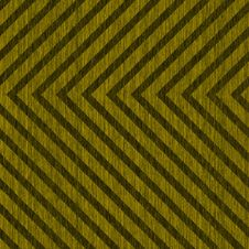 Free Hazard Stripes Stock Photography - 6015602