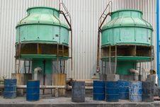 Free Machine Stock Photo - 6019140
