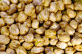 Free Bunch Of Chickpeas Stock Images - 6022884