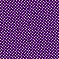 Free Purple Retro Dots Stock Photography - 6023082
