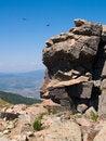 Free Crag Stock Photo - 6024650