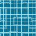 Free Seamless Tile Pattern Stock Image - 6027381