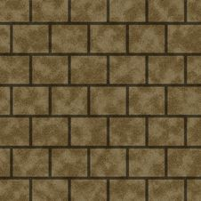 Free Stone Wall Stock Image - 6022941