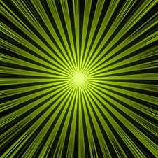 Free Lime Green Abstract Stock Images - 6022994