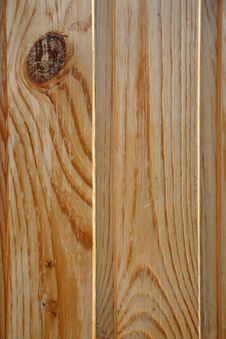 Free Wooden Texture Royalty Free Stock Photo - 6023005