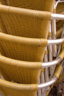 Free Chairs Stock Photo - 6024960
