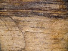 Free Rock Texture Stock Photography - 6025852