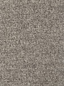 Free Grey Knitted Fabric Stock Image - 6027831