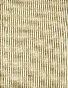 Free Beige Knitted Fabric Royalty Free Stock Image - 6028076