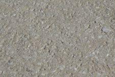 Free Stone Background Spounge Royalty Free Stock Image - 60289966